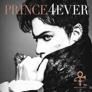 4ever [Explicit Content] , Prince