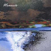 Manasota