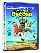 Les Vacances de Ducobu [Import]