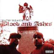 Blood and Ashes [Explicit Content]