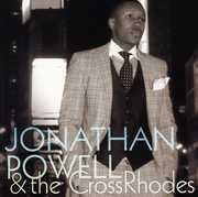 Jonathan Powell & the Crossrhodes