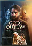 God's Outlaw , Terence Hardiman