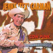 Cow Punk