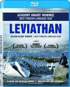 Leviathan , Roman Madyanov
