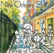 Parade of Classics