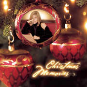Christmas Memories , Barbra Streisand