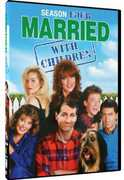 Married With Children: Season Four , Ed O'Neill
