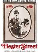 Hester Street , Steven Keats