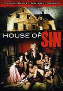 House of Sin , No Redemption
