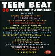 Teen Beat /  Various [Import]