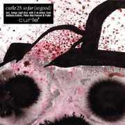 Curle 25: So Far [So Good]