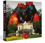 Perfect Velvet [Import] , Red Velvet