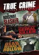 True Crime Triple Feature