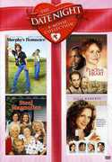 The Date Night: 4-Movie Collection , Sally Field