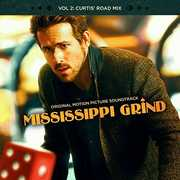Mississippi Grind (Original Soundtrack: Volume 2)