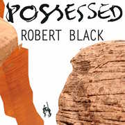 Possessed , The Black