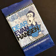Lights of Broadway: Dear Evan Hansen Single Pack