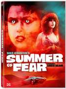 Wes Craven's Summer of Fear , Lee Purcell