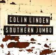 Southern Jumbo [Import]