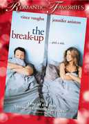 The Break-Up , Vince Vaughn