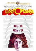 Lisztomania , Roger Daltrey