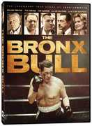 Bronx Bull , Joe Mantegna