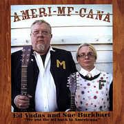 Ameri-Mf-Cana