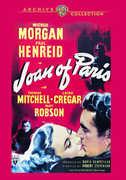 Joan of Paris , Mich le Morgan