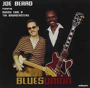 Blues Union