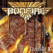 Double X