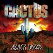 Black Dawn , Cactus