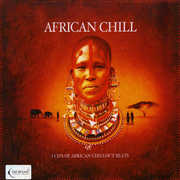 African Chill /  Various
