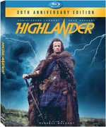 Highlander (30th Anniversary) , Christopher Lambert