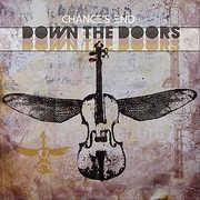 Down the Doors