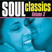 Soul Classics, Vol.3