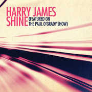 Big Band Remixed & Reinvented , Harry James