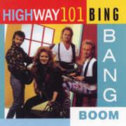 Bing Bang Boom