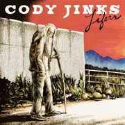Lifers , Cody Jinks