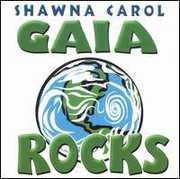 Gaia Rocks