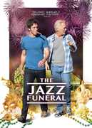 The Jazz Funeral , Dee Wallace