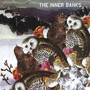 Inner Banks