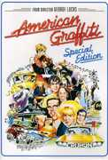 American Graffiti , Richard Dreyfuss