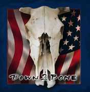 Down 2 Bone