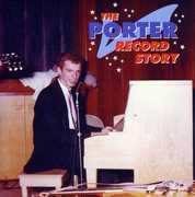 Porter Records Story