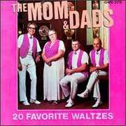 20 Favorite Waltzes