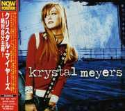 Krystal Meyers [Import]