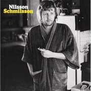 Nilsson Schmilsson [Import]