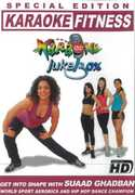 Karaoke /  Fitness Edit Speci [Import] , Karaoke