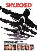 Skyjacked , Charlton Heston