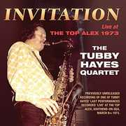 Invitation: Live at the Top Alex 1973